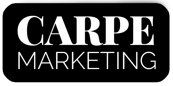 Carpe Marketing