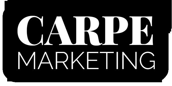 Carpe Marketing